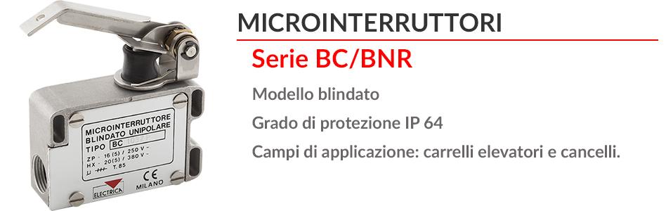 slider_micro_bcbnr_ita