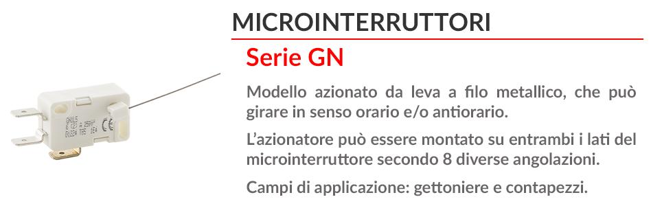 slider_micro_gn_ita