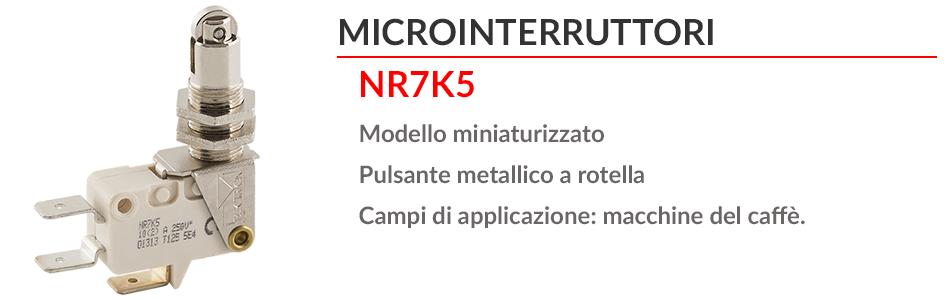 slider_micro_nr_ita
