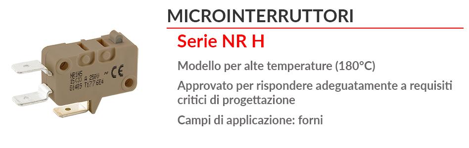 slider_micro_nrh_ita