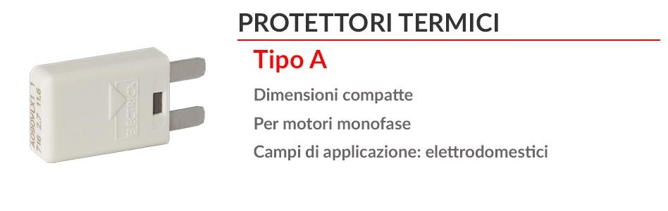 slider_prot_a_ita